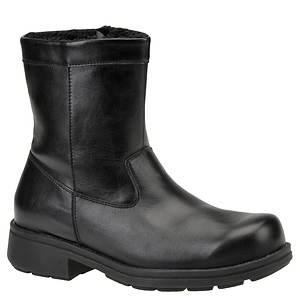 Propet Men's Ryan Boot