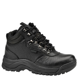 Propet Men's Cliff Walker II Hiker Boot