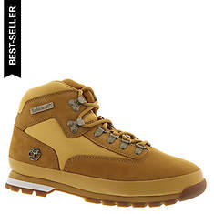Timberland EURO HIKER (Men's)