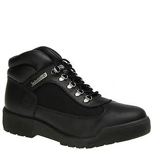 Timberland FIELD BOOT (Men's)
