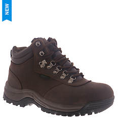 Propet Men's Cliff Walker Hiking