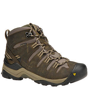 Keen Women's Gypsum Mid Boot