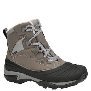 Merrell Women's Snowbound Mid Waterproof Boot