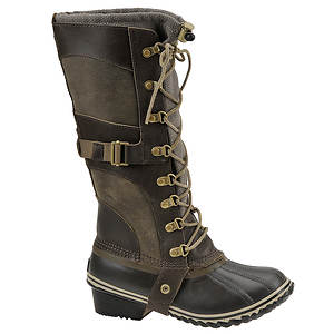 Sorel CONQUEST CARLY (Women's)