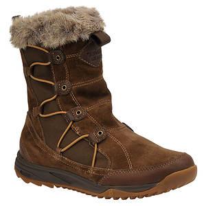 Teva Women's Little Cloud WP Boot