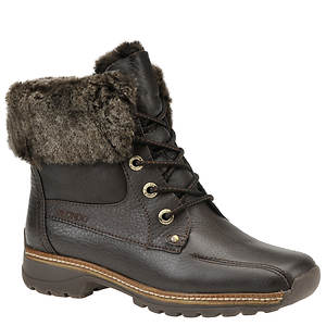 Blondo Women's Nytva Boot