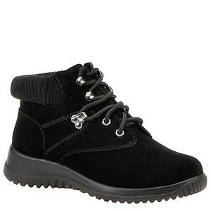 Toe Warmers Women's Boston Boot