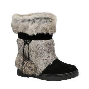 BEARPAW Women's Tama Boot