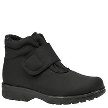 Toe Warmers Women's Velcro