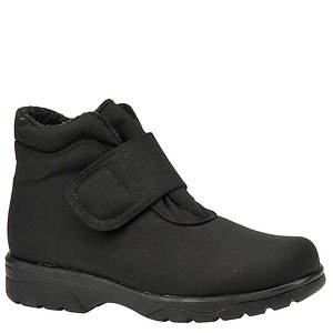 Toe Warmers Women's Velcro Boot