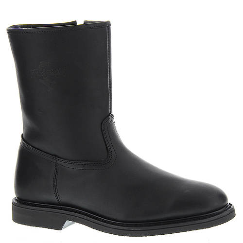 Fin & Feather Men's 9