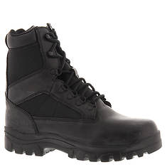 "Fin & Feather 7"" Outdoor Boot (Men's)"