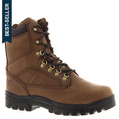 """Fin & Feather 7"""" Outdoor Boot (Men's)"""
