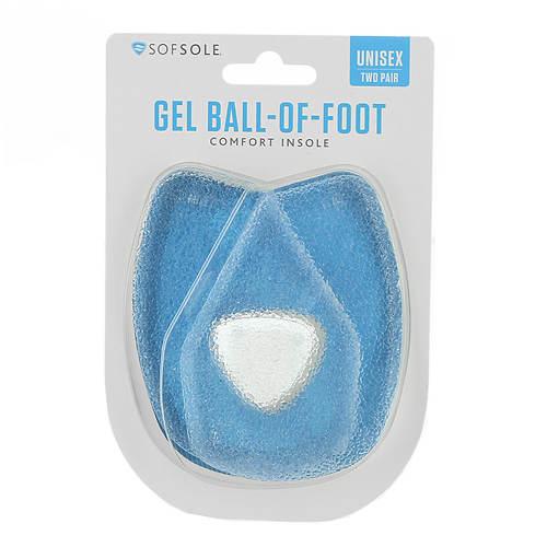 Sof Sole Gel Ball-of-Foot