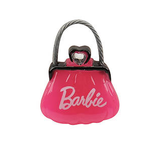 Jibbitz™ Barbie Purse