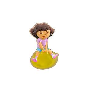 Jibbitz™ LED Action Dora