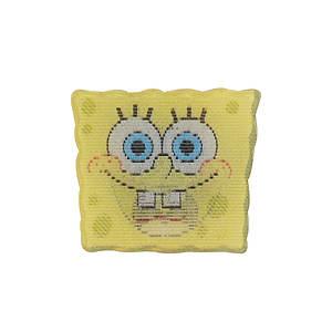 Jibbitz™ Spongebob Hologram Face