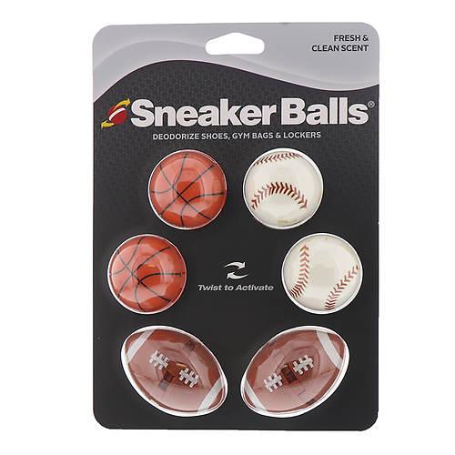 Sof Sole Sneaker Balls (Unisex)