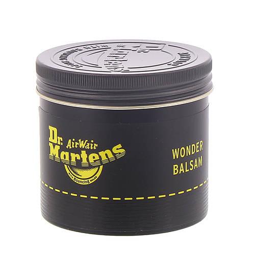 Dr Martens Wonder Balsam