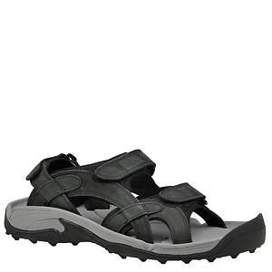 Crocs™ XTG LO PRO GOLF (Men's)