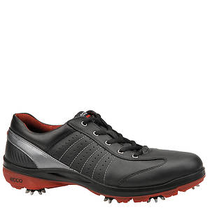 Ecco Men's Cool III Golf Shoe