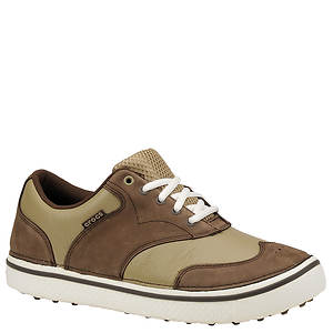 Crocs™ Men's Preston Oxford