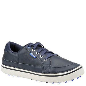 Crocs™ Men's Bradyn Golf Oxford