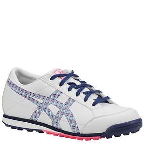 Asics Women's Matchplay Classic™ Golf Shoe