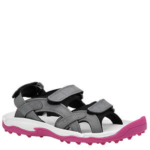 Crocs™ XTG LO PRO GOLF (Women's)
