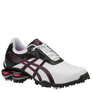 Asics Women's Gel Linksmaster Golf Shoe