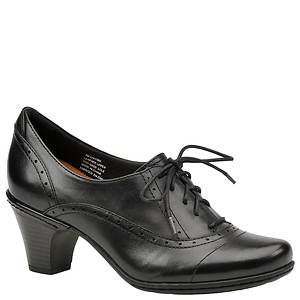 Cobb Hill Women's Sheila Oxford