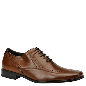 Stacy Adams Men's Aiden Oxford