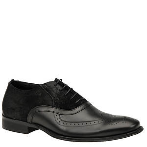Kenneth Cole Reaction Men's Trick Play Oxford