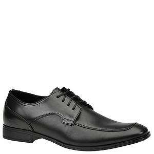 Kenneth Cole Reaction Men's Ghost Trace Oxford