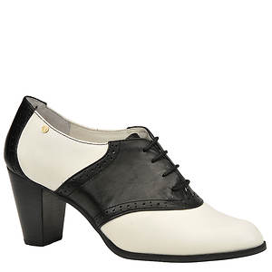 Bass Women's Eloise Oxford