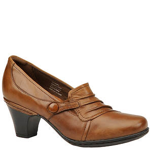 Cobb Hill Women's Sandy Oxford