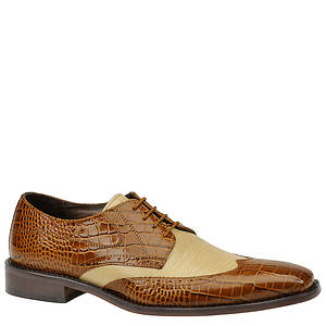Stacy Adams Men's Amato Oxford