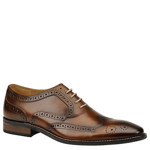 Steve Madden Men's Persistt Oxford