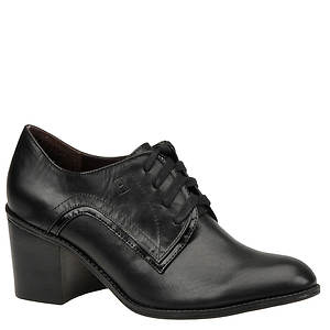 Tommy Hilfiger Women's Lex Oxford