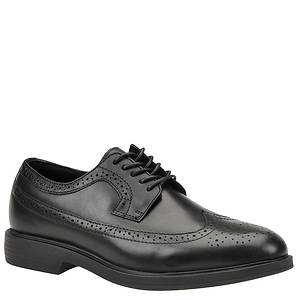 Florsheim Men's Stealth Wing Ox Oxford