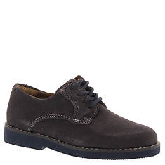 Florsheim Kearny Jr (Boys' Toddler-Youth)