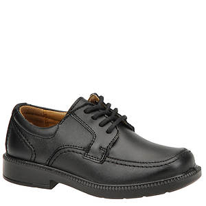 Florsheim Boys' Billings Jr (Toddler-Youth)