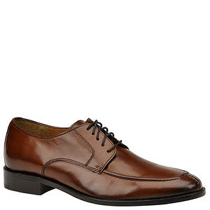 Bostonian Men's Ricardo Lace Up Oxford