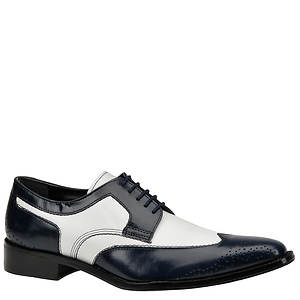 Giorgio Brutini Men's 21071 Morse Oxford