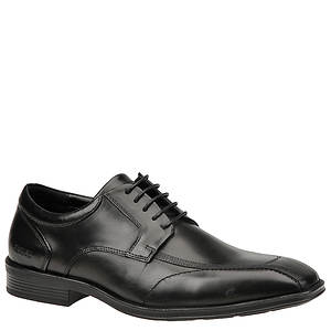 Kenneth Cole Reaction Men's Bill-ard Hall Oxford