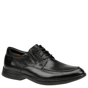 Clarks Men's General Pace Oxford