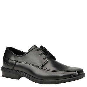 Kenneth Cole Reaction Men's Serve N Volley Oxford