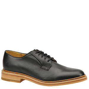 Frye Men's James Oxford