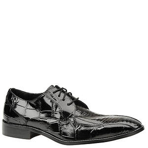 Stacy Adams Men's Piccard Oxford