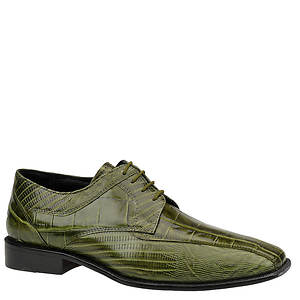 Giorgio Brutini Men's 21053 Oxford